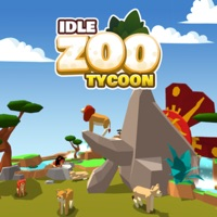 Codes for Idle Zoo Tycoon 3D Hack