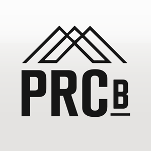 PRC Tabs - Business app