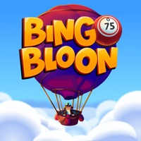 Bingo Bloon free Credits and Power hack