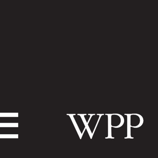 The Store WPP