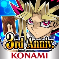 Codes for Yu-Gi-Oh! Duel Links Hack