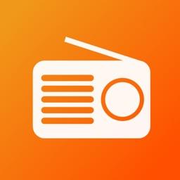 Radio FM Netherlands