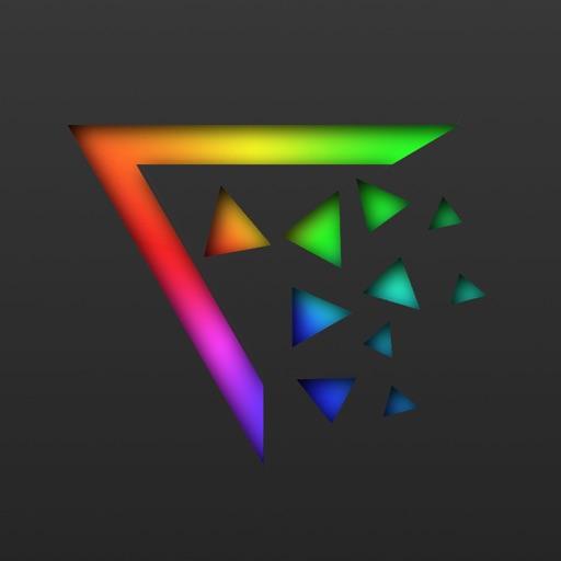 Image Deblur - Blurred & Shaky iOS App