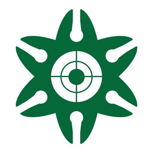 Nockology: Archery Scoring