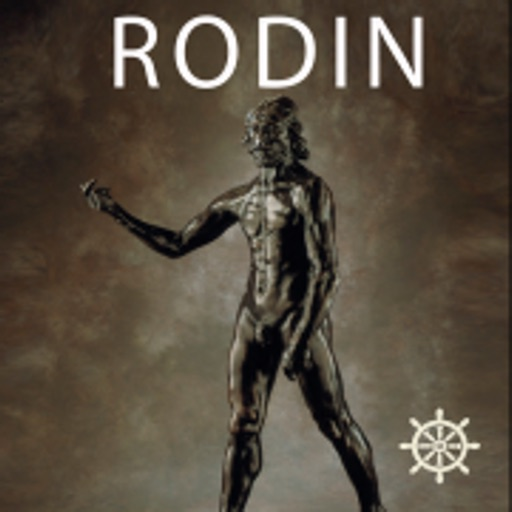 Musee Rodin Guide