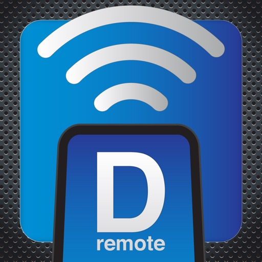Direct Remote for DIRECTV