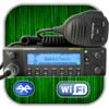 CB Radio Box (Light) - iPhoneアプリ
