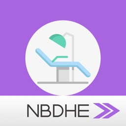 NBDHE Dental Hygienist Exam.