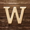 Block Puzzle Westerly - iPhoneアプリ