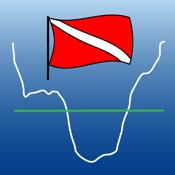 Dive Log app review