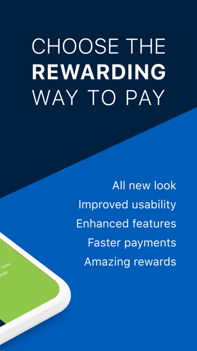 Zapper™ Payments & Rewards screenshot two