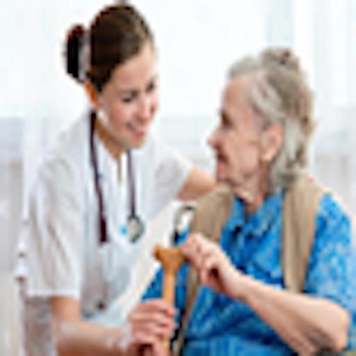 Critical Care Registered Nurse