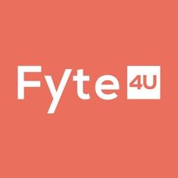 Fyte4U – Your Video CV