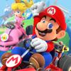 Nintendo Co., Ltd. - Mario Kart Tour artwork