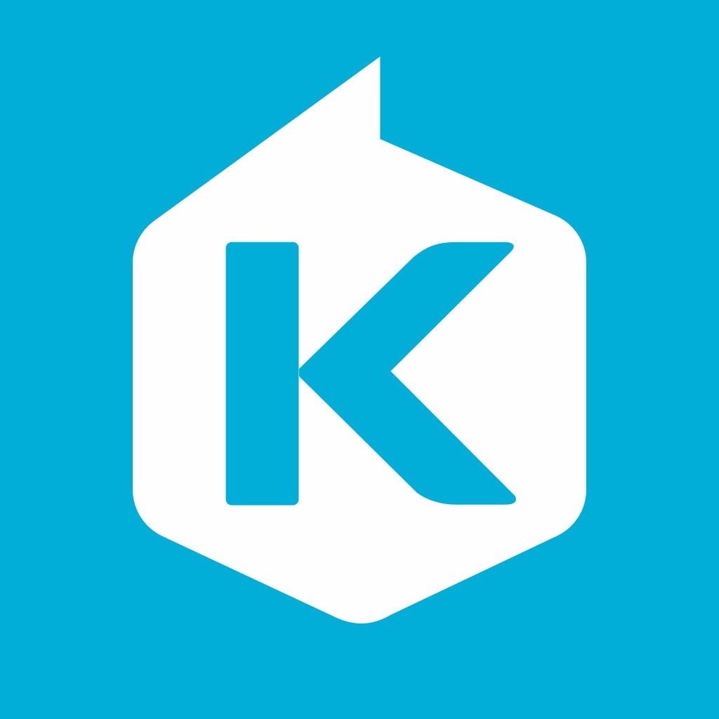 KKBOX - Play Unlimited Music!