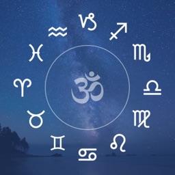 Lunar calendar Dara-Lite