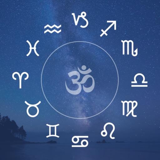 Лунный календарь Dara-Lite