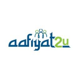 Aafiyat2u