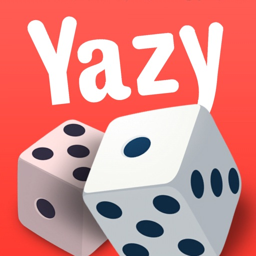 Yazy yatzy dice game