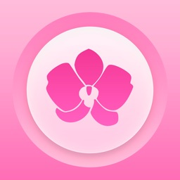Best Menstrual Cycle Tracker