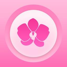 Best Menstrual Cycle Tracker