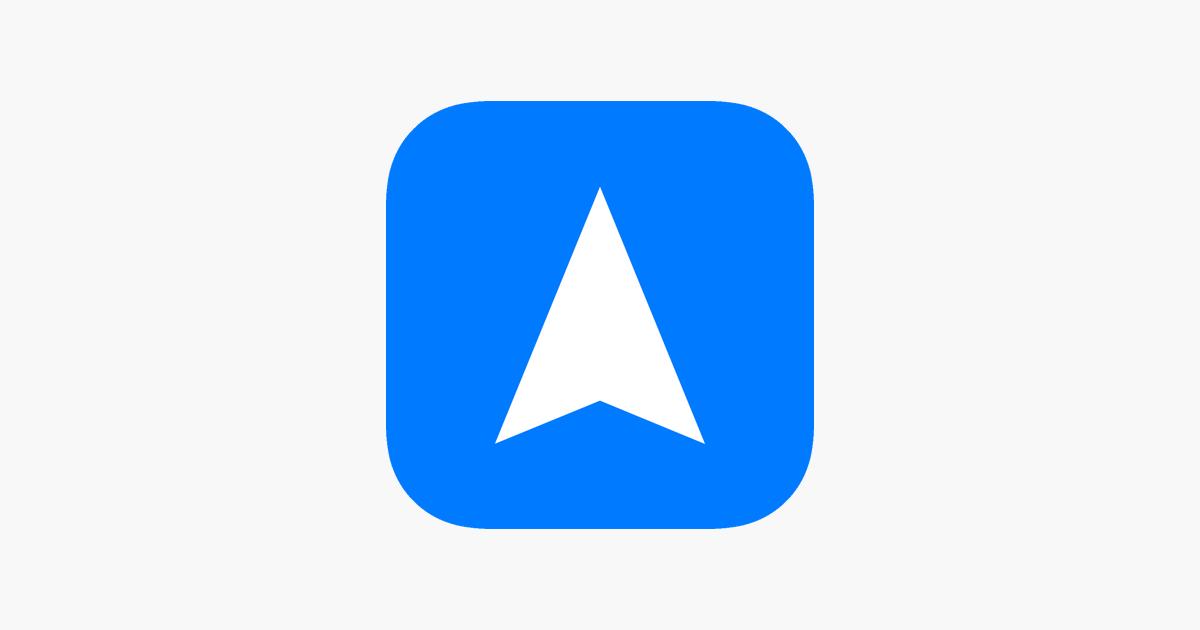 Radar Toolkit on the App Store