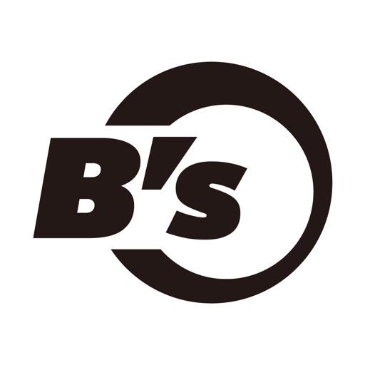 ビーズインターナショナルオフィシャルアプリ