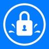 SplashID Safe Password Manager