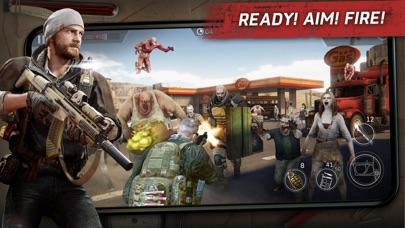 download Left to Survive: PvP Shooter indir ücretsiz - windows 8 , 7 veya 10 and Mac Download now