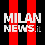 MilanNews.it