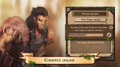 Screenshot Mystic Vale
