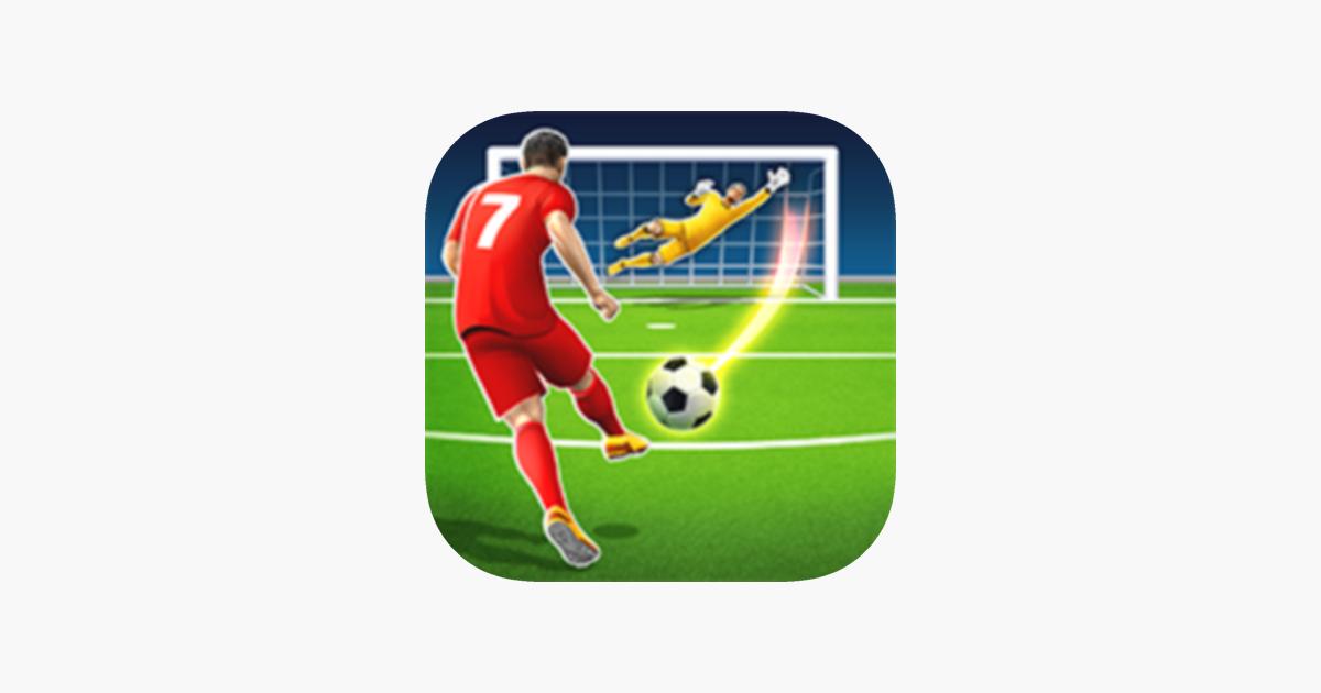 Сайт чтобы играть в футбол по интертету