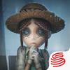Identity V-NetEase Games