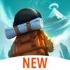 ローリングスカイ2 - iPhoneアプリ