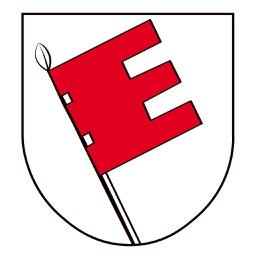 Landkreis Tübingen Abfall-App