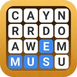 WordPuzzles-Word Search Game