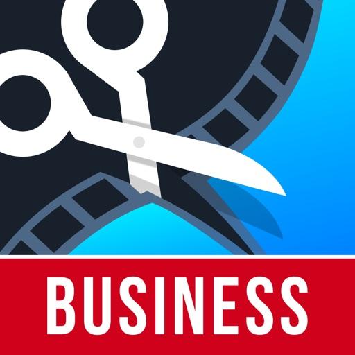 Movavi Clips Business