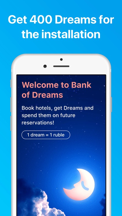 Ostrovok.ru — Hotel Deals screenshot-4