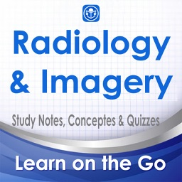 Radiology & Medical Imaging