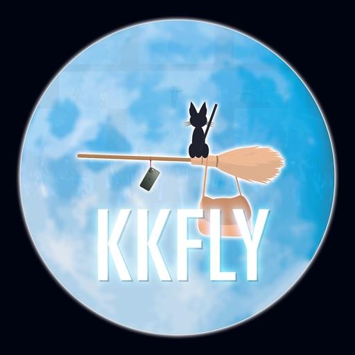 KKFly