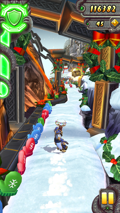 Download Temple Run 2 for Android