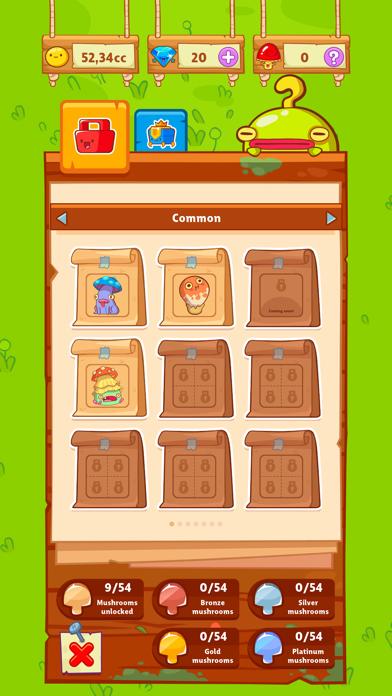 Mushroom Party screenshot 6