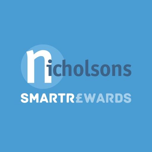 Nicholsons Smart Rewards