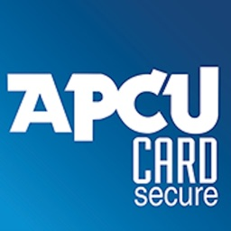 Card Secure By Atlanta Postal Credit Union