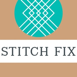 Stitch Fix - Personal Stylist
