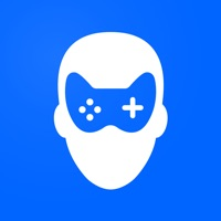 GamersBase – ключи для игр