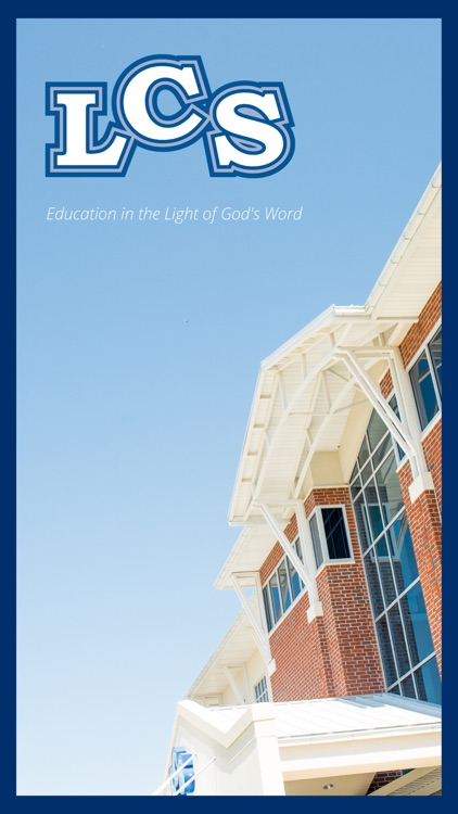 Lakeland Christian School