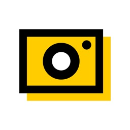 Photopia - Fancy Selfie