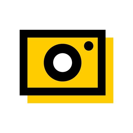 Photopia - Fancy Selfie icon