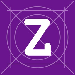 Zoopla Preview